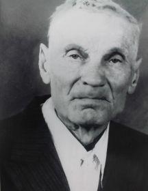 Моренко Иван Григорьевич