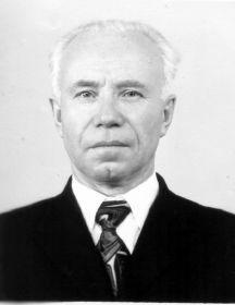 Потапов Василий Николаевич
