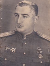 Приседько Евгений Александрович