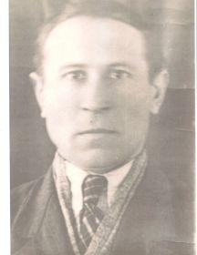 Елисеев Иван Зиновьевич