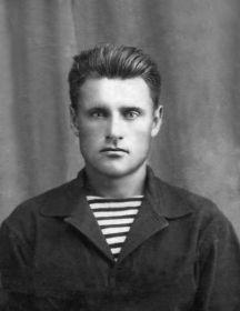 Павловский Николай Васильевич