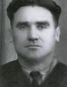Браилко Иван Алексеевич