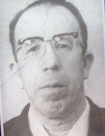 Шуйков Виктор Яковлевич