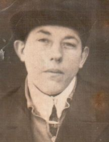 Лапин Алексей Акимович