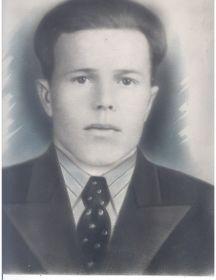 Соложенко Николай Илларионович