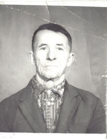 Ефременко Иван Александрович