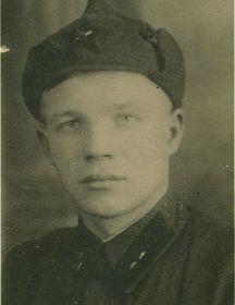 Броткин Александр Федорович