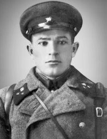Шаров Александр Ильич