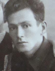 Живило Лев Феодосьевич
