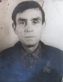 Карпенко Иван Ильич