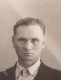 Бондарев Михаил Захарович