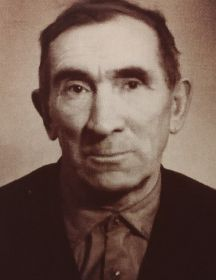 Чичагов Николай Владимирович