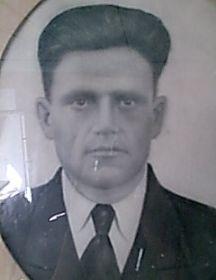 Махонин Андрей Георгиевич