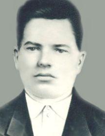 Хахо Аюб Илларионович