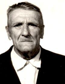 Лашкевич Василий Антонович