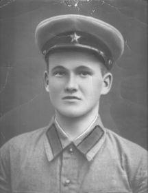 Смирнов Павел Александрович