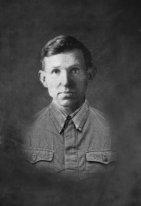 Гускин Григорий Иванович