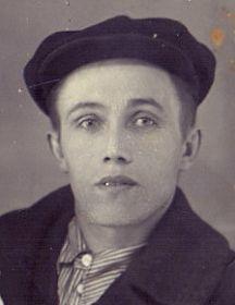 Сейфетдинов Таип Сямиуллович