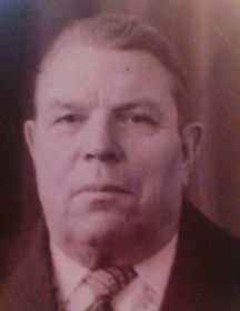 Ермолаев Владимир Васильевич