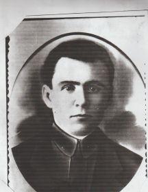 Шепель Дорофей Иванович
