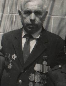 Катин Александр Петрович