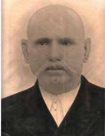 Мулюков Муса