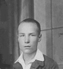 Осипов Николай Дмитриевич