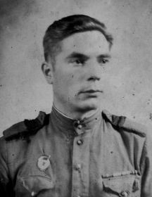Спасский Сергей Николаевич
