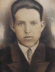 Ракитянский Михаил Дмитриевич