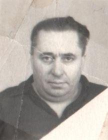 Озябкин Александр Павлович