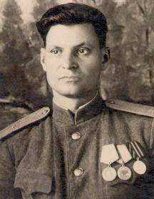 Радченко Александр Егорович