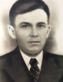 Маркин Василий Трифонович