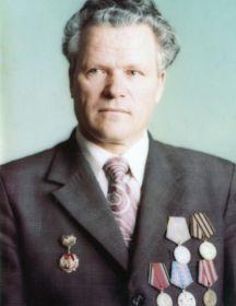 Блинов Дмитрий Илларионович