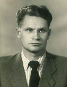 Еремин Александр Дмитриевич