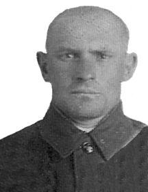 Ярошенко Филипп Игнатьевич (1906 - 04.11.1943)