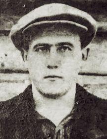 Жаров Александр Алексеевич