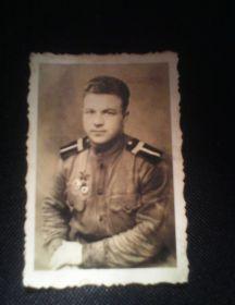 Хромченков Владимир Иванович