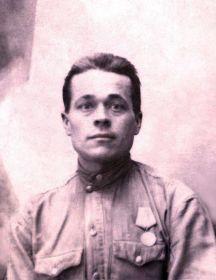 Гусаков Гаврил Арсентьевич