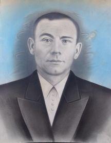Смирнов Иван Гаврилович