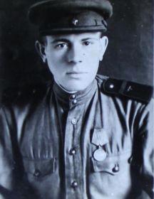 Лупанов Сергей Николаевич