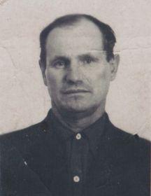 Егоренков Илья Поликарпович