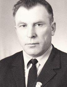 Муратов Алексей Семенович