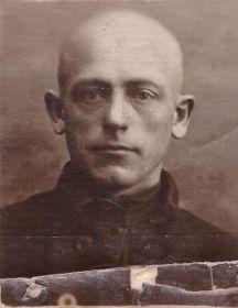 Левшин (Лёвшин) Петр Федорович