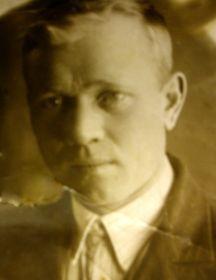 Плишкин Иван Васильевич