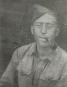 Грешнов Василий Максимович