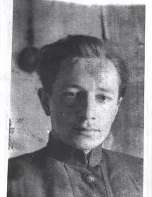 Зубков Юрий Николаевич
