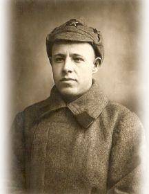 Сивокозов Александр Семенович