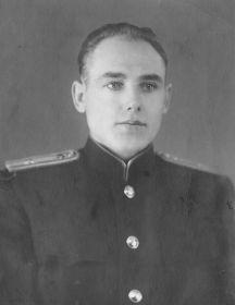 Еленский Виктор Львович