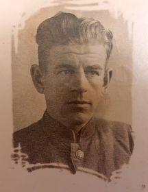 Фадеев Владимир Герасимович