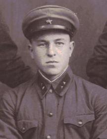 Бондаренко Иван Самуилович